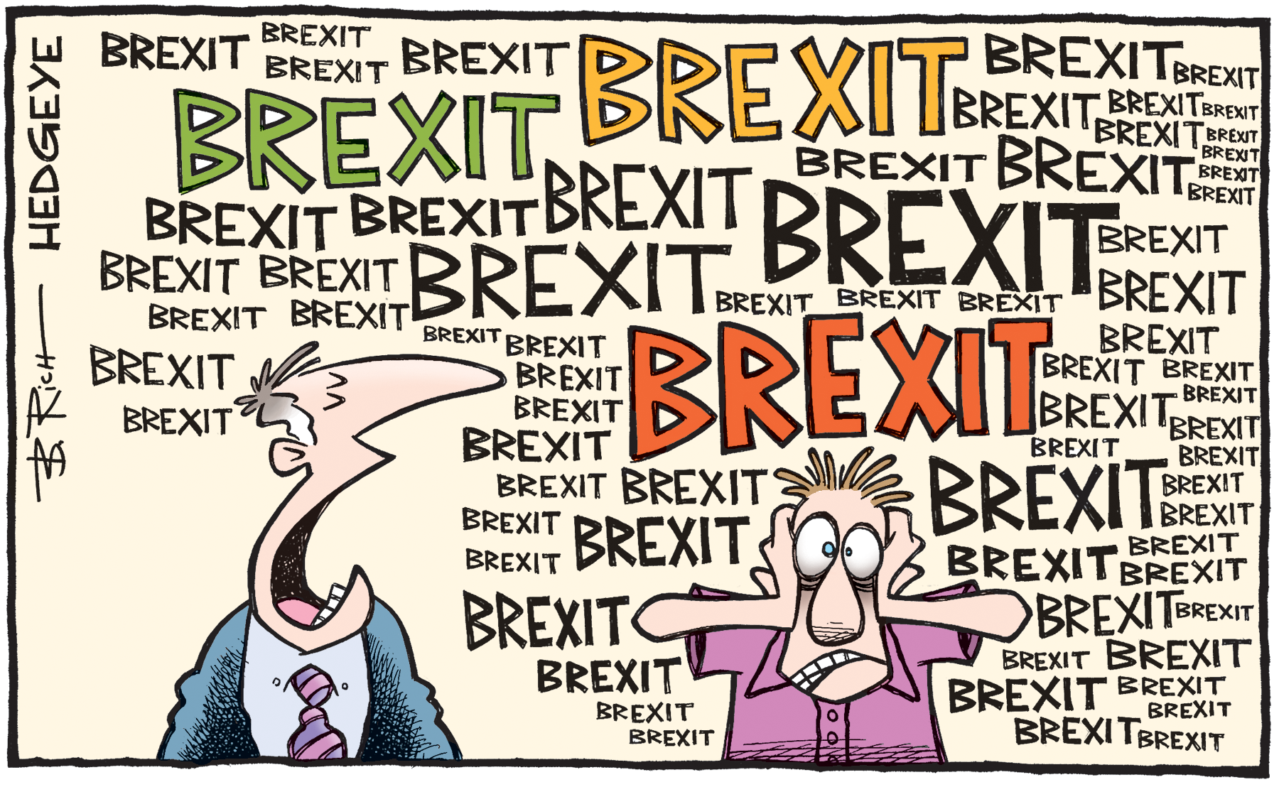 https://d1yhils6iwh5l5.cloudfront.net/charts/resized/41458/original/Brexit_cartoon_06.23.2016.png