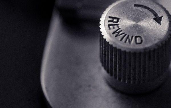 FLASHBACK   WAB: Adding Short Wabtec To Best Ideas List - z rewind
