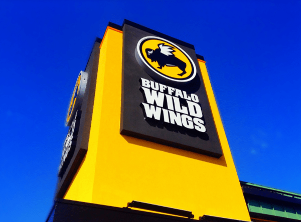 An Activist Can Do A Lot With Buffalo Wild Wings | $BWLD - bwld2