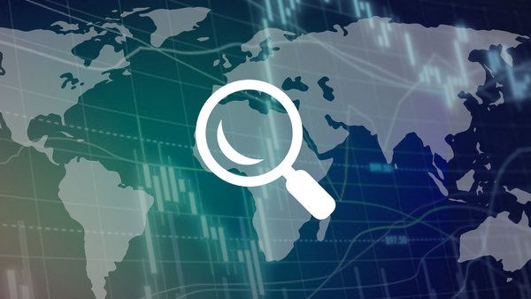 Daily Market Data Dump: Thursday - HE daily marketdata image