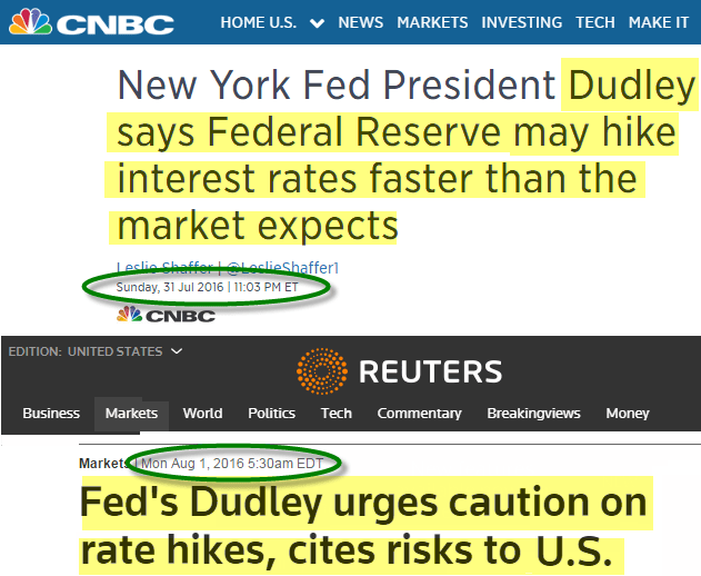 Asinine Fed Doublespeak (You Just Can't Make This Stuff Up) - dudley 8 2