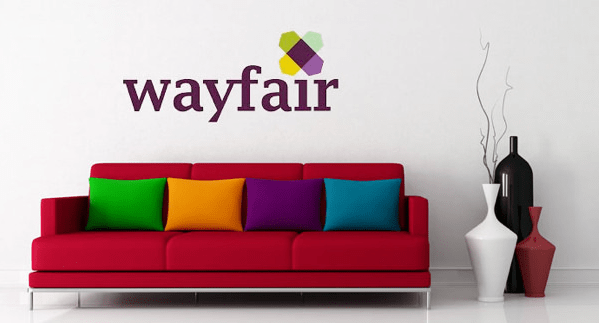 2 Reasons Why Wayfair Is Still A Short - wayfair 8 10