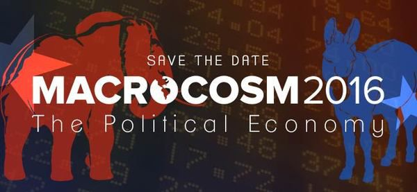 Macrocosm 2016 | Important Date Change! - macrocosm2016 banner graphic email