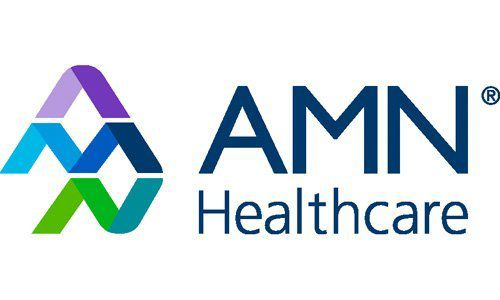 AHS: Adding AMN Healthcare Services to Investing Ideas (SHORT SIDE) - z ahs