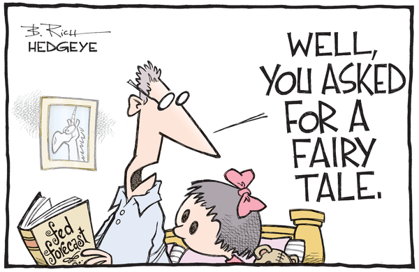 Investing Ideas Newsletter - Fed cartoon 09.01.2016
