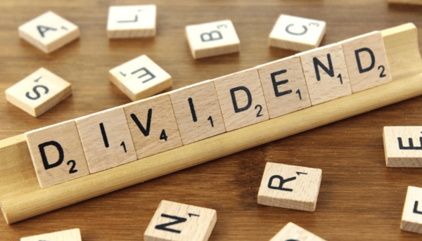 VYM: Adding Vanguard High Dividend Yield ETF to Investing Ideas (LONG SIDE) - z div