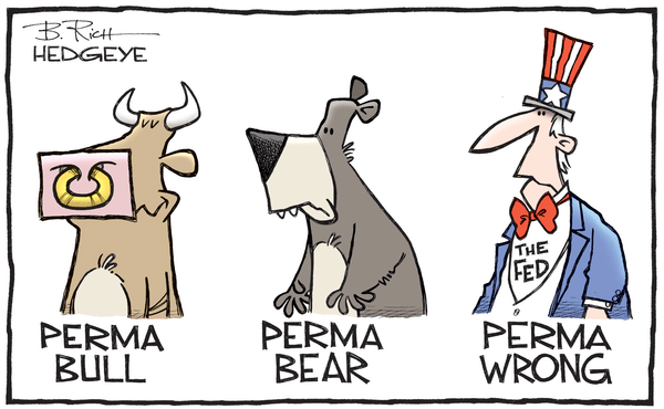Cartoon of the Day: Perma - Perma wrong cartoon 09.12.2016