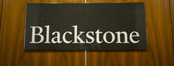 BX: Adding Blackstone to Investing Ideas (SHORT SIDE) - z bx