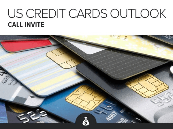Sell American Express, Capital One & Discover - credit cards