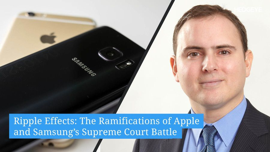 the conflicts between apple and samsung essay Conflicts between apple and samsung over design patent problems began two years ago just a few months after samsung started to release its galaxy smartphone even though they have had good relation that samsung had provided many components for the iphone and ipad.