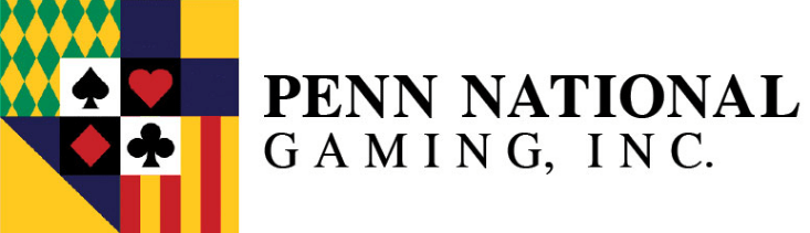 Image result for penn gaming