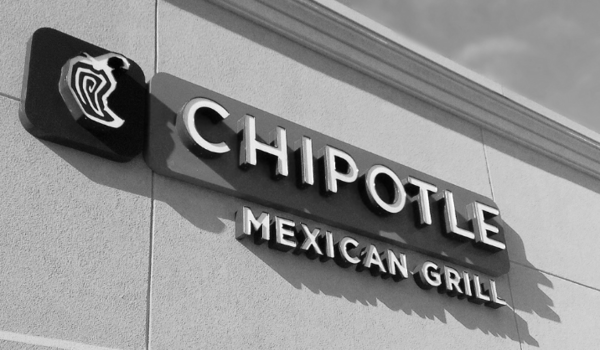 The Greatest Fall From Grace the Restaurant Industry Has Ever Seen - chipotle 12 12