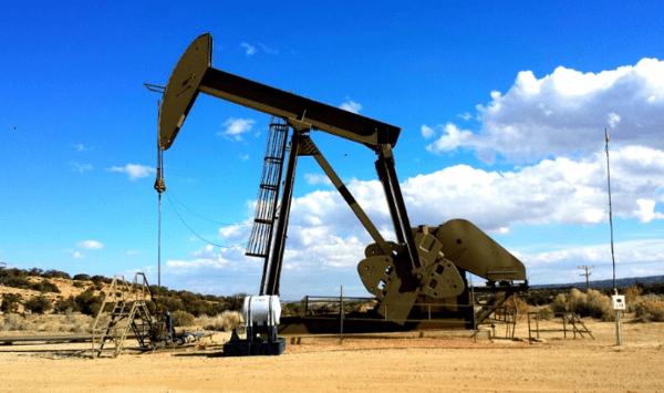 OPEC'S No Compliance Production Cut - oil ref