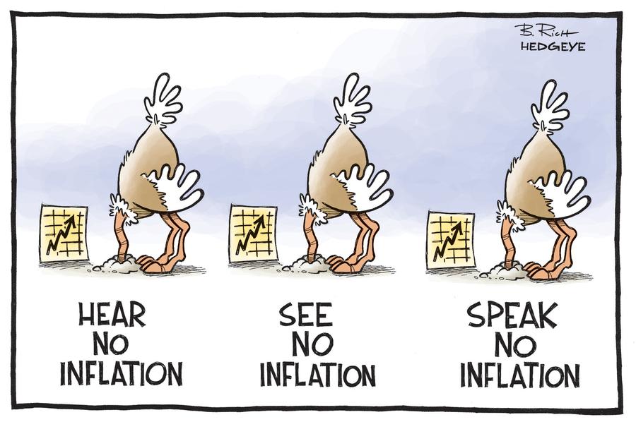 Risultati immagini per hed geye inflation