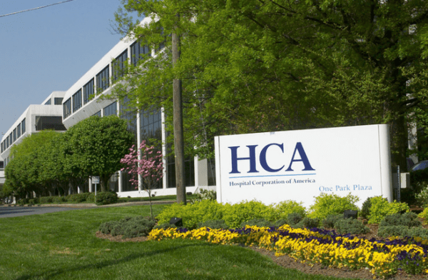 HCA: We Are Removing HCA Holdings From Investing Ideas - hca holdings