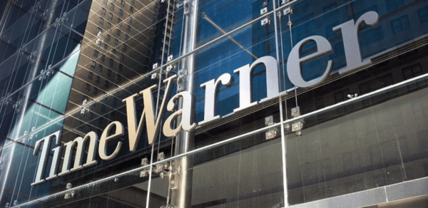 Fox News And Media Leaks May Boost AT&T-Time Warner Deal - time warner