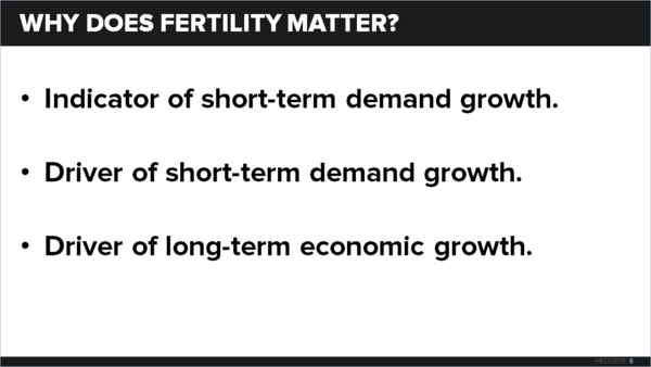 U.S. Fertility: Down for the Count - chart8