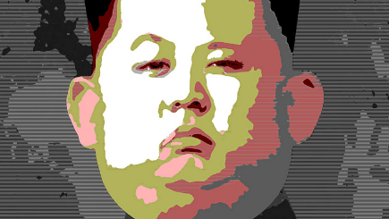 What Kim Jong-un Learned From Qadafi and Saddam Hussein - kim jong