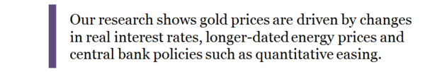 Top Commodities Strategist Goes Deep On Where Gold Prices Are Headed - wieler callout image 2