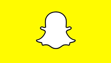 Stock Report: Snap (SNAP) - snapchat image 1