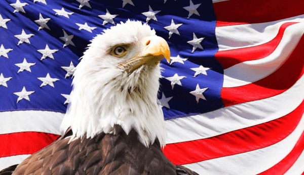 Why Mainstream Media Always Screws Up Reporting on U.S. Economy - america eagle