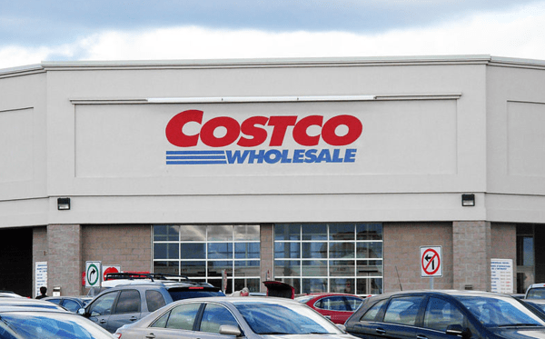 A 'Great Buying Opportunity' in Costco: 10 Key Discussion Points - costco