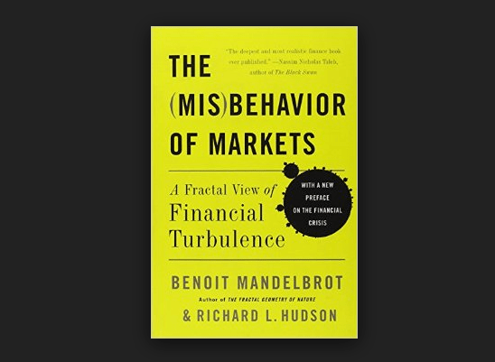Theories vs. Facts - misbehavior markets