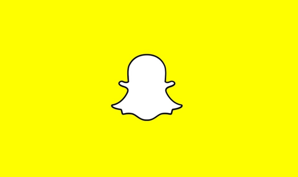 FLASHBACK: Snap Shares Down -30% Since Our Best Ideas Short Call - snapchat image
