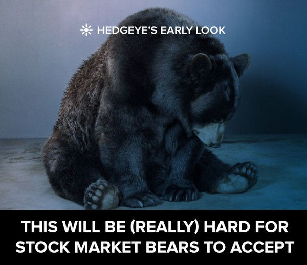 This Will Be (Really) Hard for Stock Market Bears to Accept - HE earlylook promo email sept2017
