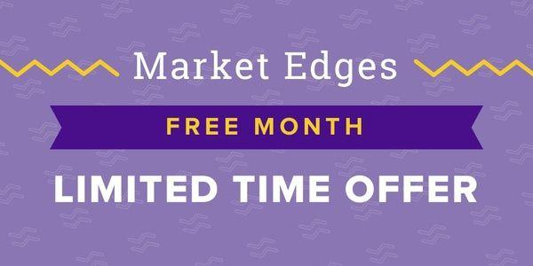 [UNLOCKED] Market Edges: Week of 10/15/2017 - HE market edges promo   LT   free