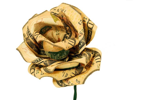 3 Key Takeaways from Q3 Earnings So Far - money flower