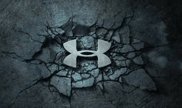 Broken: Why Under Armour Could Be a $5 Stock - uaa broken