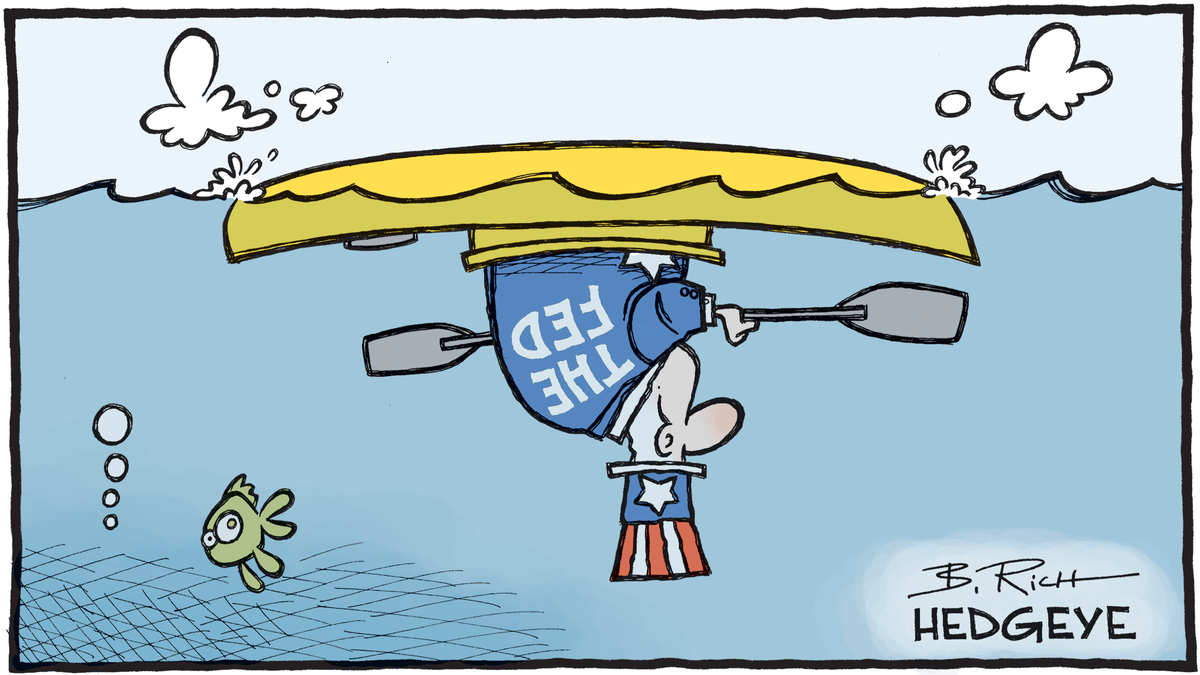 Risultati immagini per treasuries hed geye