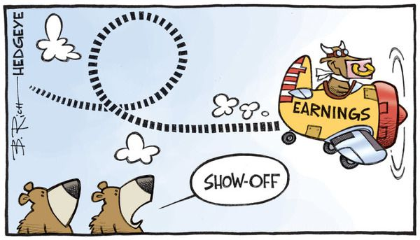 Badaboom! 14 Cartoons That Capture the U.S. Economy - z cart 4