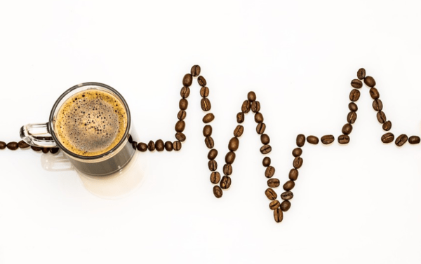 7 Tweets, Charts & Investing Insights to Start Your Day - coffee markets