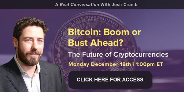 Boom Or Bust? One Of The Smartest Guys In The Room Talks Bitcoin - HE webinar rc josh graphic DEC2017 CLICK