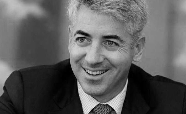 (Under 100 Words) My Take on Bill Ackman's New Nike Stake - zack