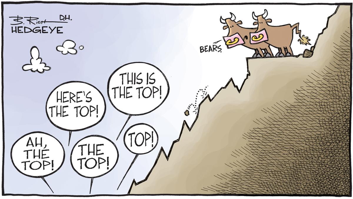 NIO Stock