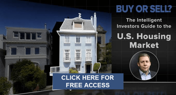 Housing Webinar: Room to Run In Red-Hot US Housing Market? - housing webinar