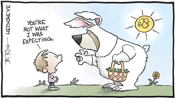 03.29.2018_Easter_bear_cartoon.png