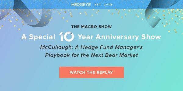 ICYMI: Our Bear Market Investing Playbook - email   post image   free tms replay