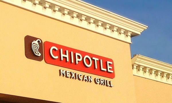 [Best Idea Long] Chipotle: I Can See Clearly Now - zchip