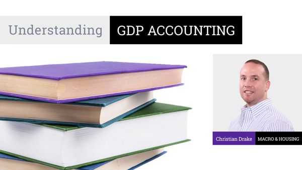 Understanding Video | How to Break Down GDP: The Step-By-Step Process - Understanding GDP Accounting Thumb