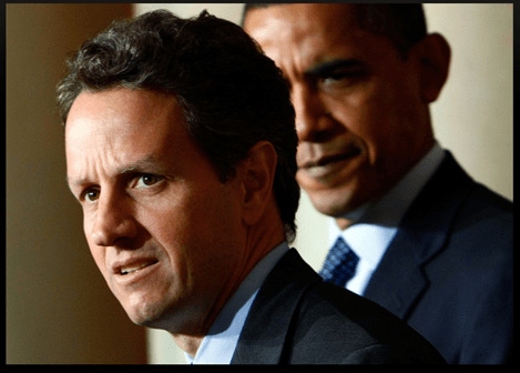 In Timmy, Do You Trust? - geithner2