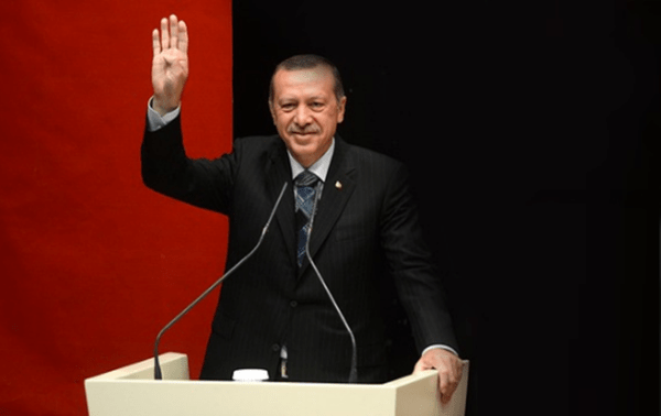 Turkey Could Create A Larger Crisis Than Greece - erdogan11