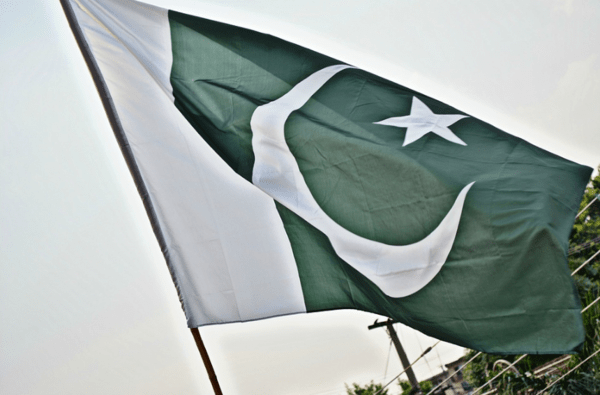General Dan Christman: Elections in Pakistan... What's Next? The Latest Big Picture Insights - pakistqan