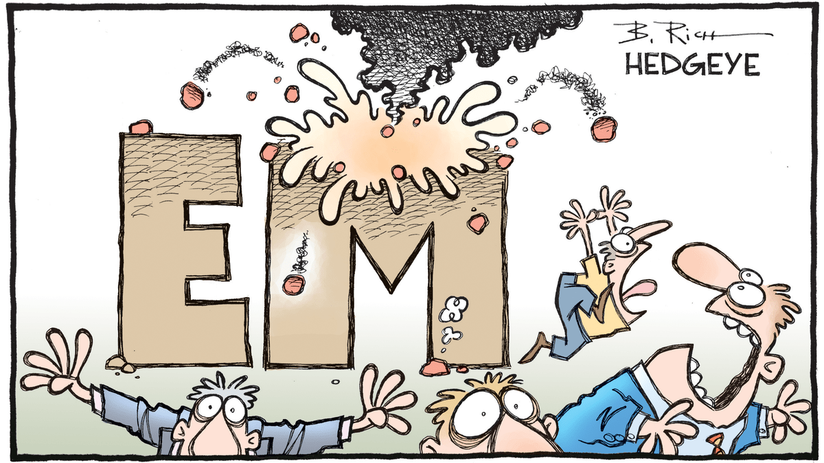 cartoon of the day emerging market pain