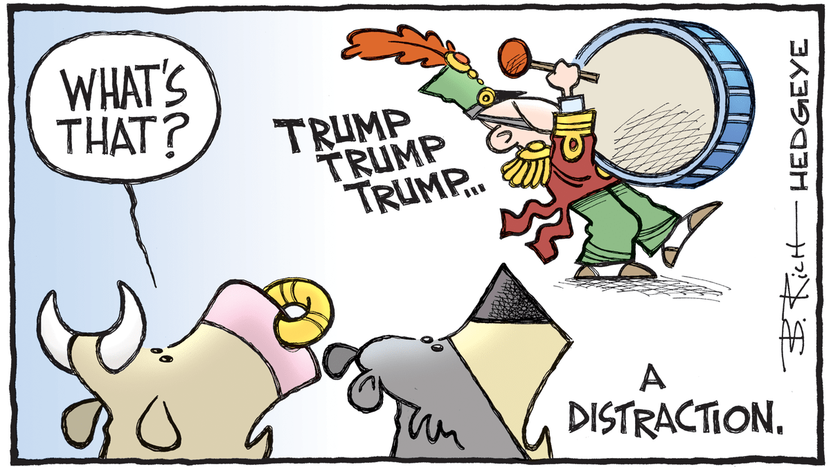 [Image: 08.24.2018_Trump_distraction_cartoon.png]