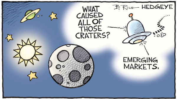 Cartoon of the Day: Craters - 09.05.2018 EM craters cartoon