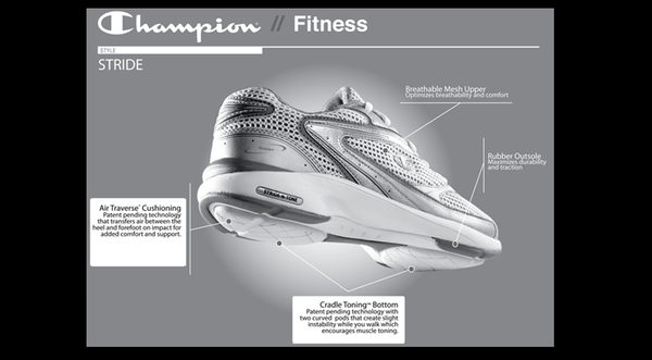 R3: PSS: Content Upgrade Underway - PSSChmpFit Shoes 2 10
